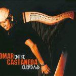 Edmar Castañeda - Entre Cuerdas
