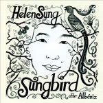 Helen Sung - Sungbird