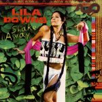 Lila Downs - Shake Away