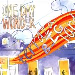 Terraza Big Band - One Day Wonder